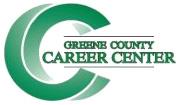 Greene County Career Center